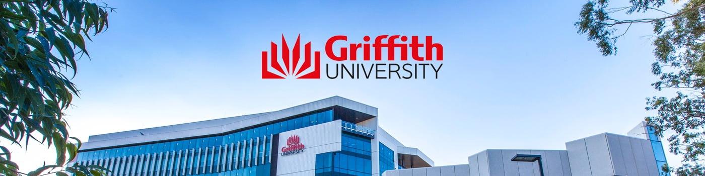 griffithu_uni-branded_hero1