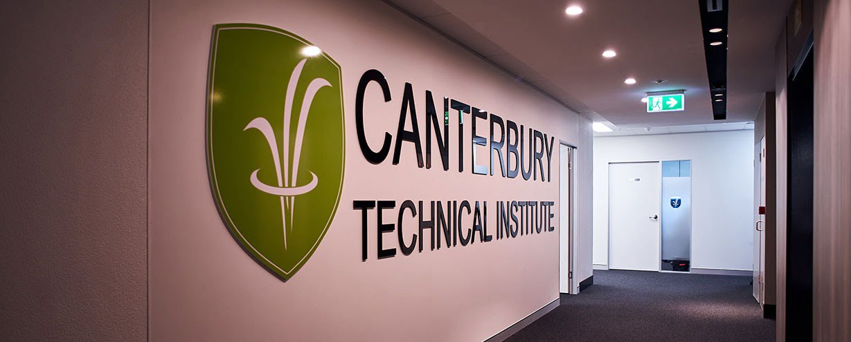 canterbury-college-final-jpeg-2048-max-1