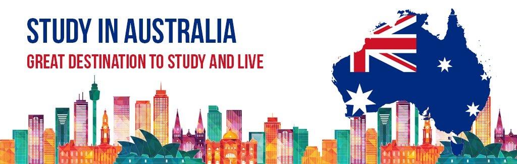 澳立留學 澳洲留學 澳洲移民 澳洲打工渡假 中學留學 小學留學 高中留學 遊學