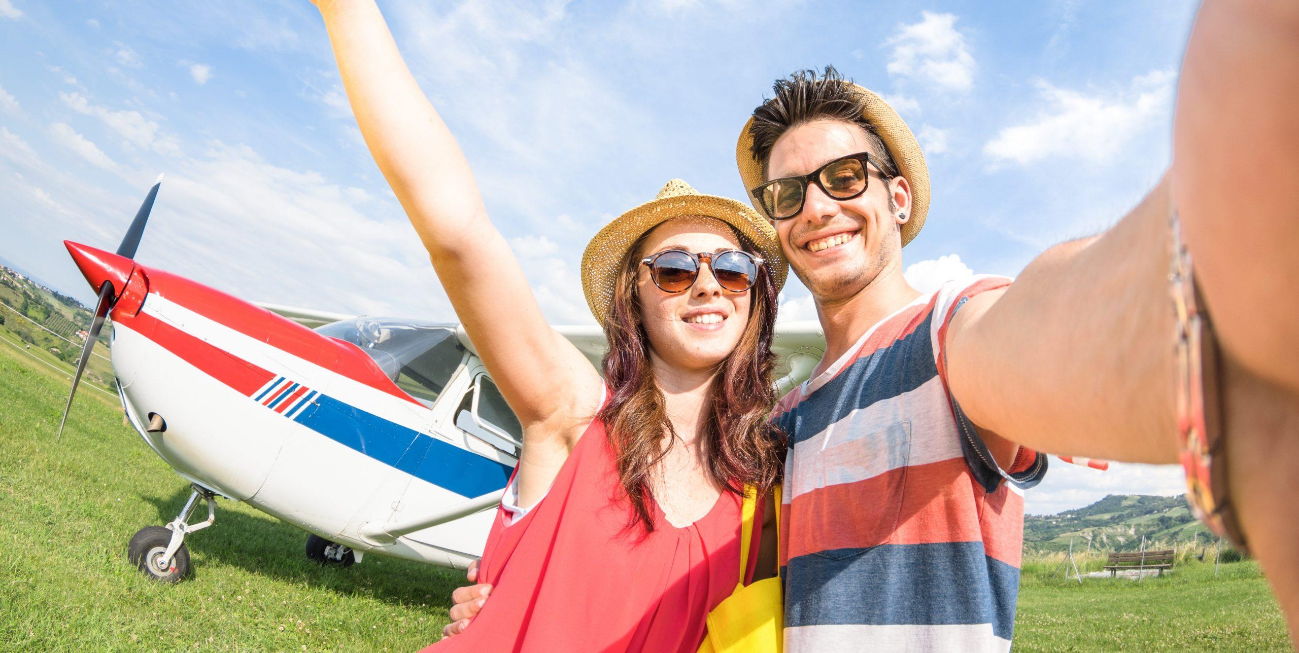 澳立留學 機師課程 RPL 飛行執照 澳洲留學 澳洲移民 澳洲打工渡假 中學留學 小學留學 高中留學 遊學