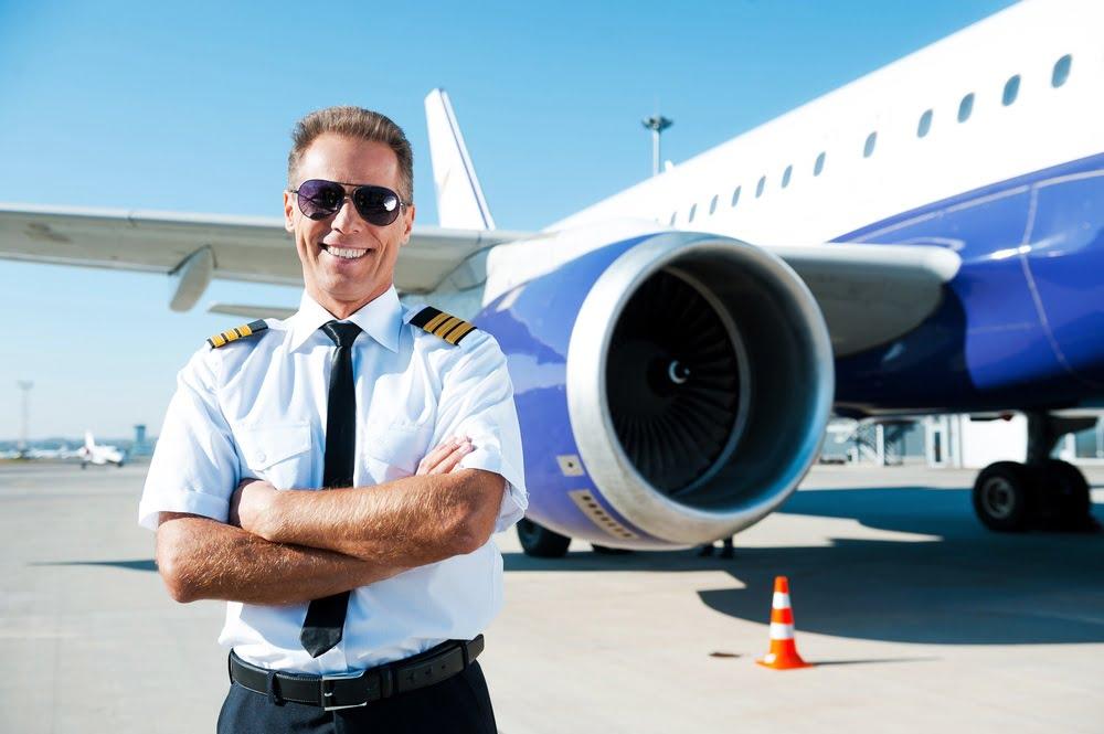 澳立留學 機師 機長 飛機 飛行 世界 澳洲留學 澳洲移民 澳洲打工渡假 中學留學 小學留學 高中留學 遊學