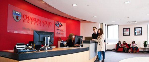 CSU-study-centre-reception-pic