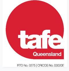 澳立留學 tafequeensland 標誌 澳洲留學 澳洲移民 澳洲打工渡假 中學留學 小學留學 高中留學 遊學