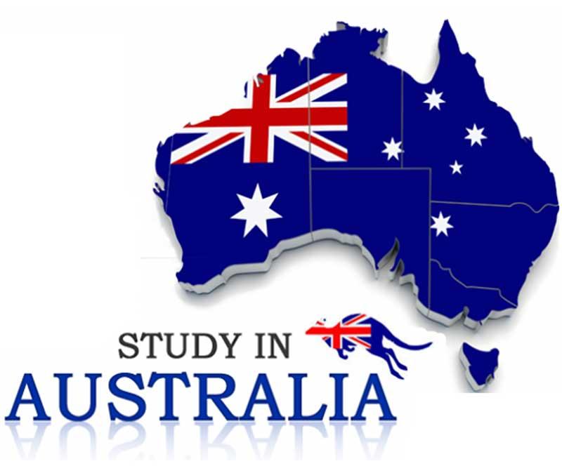澳洲升學嘅中學科目比香港豐富