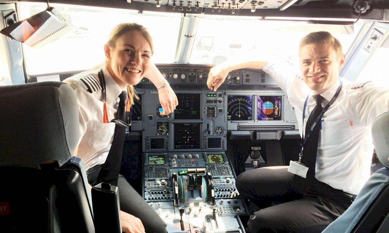 澳立留學 南昆士蘭大學 機師 機艙 飛行 機長 機師課程 澳洲留學 澳洲移民 澳洲打工渡假 中學留學 小學留學 高中留學