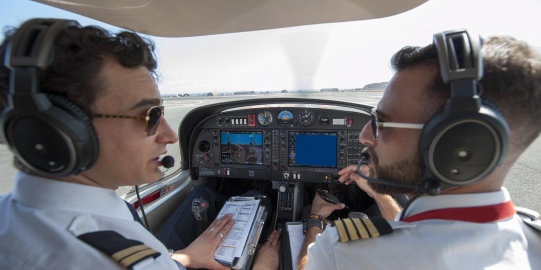 澳立留學 機師課程 PPL 飛行執照 澳洲留學 澳洲移民 澳洲打工渡假 中學留學 小學留學 高中留學 遊學