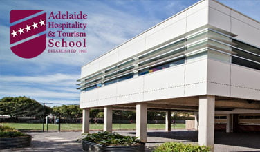 Adelaide-Hospitality-and-Tourism-School_Thumbnail